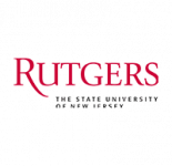 Rutgers-University-Logo