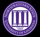 northwestern-university-logo