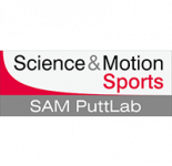 science-motion-logo