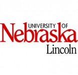 university-lincoln-nebraska-logo